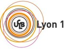 Logo Ucbl